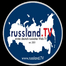 russland.TV recorded live on 10.12.11 at 13:40 GMT+03:00