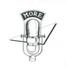 MORE PUBLIC RADIO