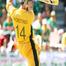 Ind V Aus - Live Cricket Streaming Free