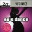 Musica de los 90`s 03/19/10 02:24PM