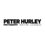 Peter Hurley Photography recorded live on 2/9/14 at 3:17 PM EST