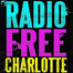 radio-free-charlotte-live-radio-from-unccharlotte