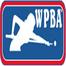 WPBA San Diego Classic