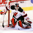 Live Stream Toronto Maple Leafs vs Philadelphia Fl