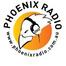 Phoenix Radio LIVE