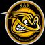 SAR TABC varsity Hockey