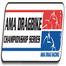AMA Dragbike Motorcycle Drag Racing Live