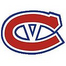 Kingston Voyageurs