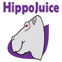 Hippojuicefilm