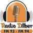 Radio Dilber
