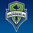 USOC: Sounders FC 5, Silverbacks 1 (Part 2)