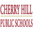 Cherry Hill Public Schools Board of Education