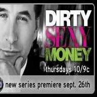 Dirty sexy money season 3 premiere