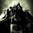 """Fallout 3 """"PS3"""""""