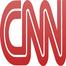 CNN News 24/7 High Quality Stream
