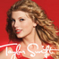 I LOVE U TAYLOR SWIFT I HOPE I CAN VIDEO CHAT WITH U