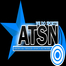 ATSN American Trigger Sports Network televison