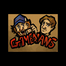 The Gamedians.com Show