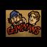The Gamedians.com Show