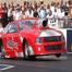 Maple Grove Raceway.com