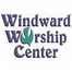 Windward Worship Live