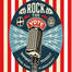 Rock The Vote with Warner Records