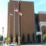 Macon County Commissioners Meetings