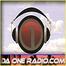 DaOne Radio Live Broadcast