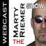Marty Riemer Show Webcast