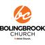 Bolingbrook Church