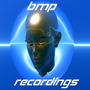 BMP Recordings House Mix