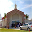 Solid Rock Church Of God, Kissimmee, FL.