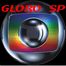 ONDE VER TV ONLINE AQUI!IPCTV SPORTV GLOBO PANICO