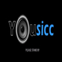 Yousicc - Perform, Produce, Show
