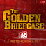 The Golden Briefcase [LIVE] 05/24/11 07:06PM