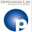 http://oppenheimlaw.tv