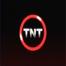 AVATAR O FILME - Filmes Online 24 Horas em HQ - TNT - FOX - Tele Cine