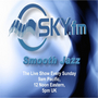 Sky FM Smooth Jazz Sunday Live Show with Jimi King