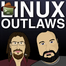 linuxoutlaws 06/13/11 01:34PM
