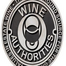Wine Authorities