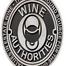 Wine Authorities