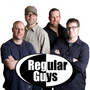 The Regular Guys Radio