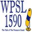 WPSL Sports Channel on Ustream.TV