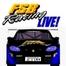 www.fsbracing.com live