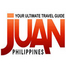 JUAN Philippines- Your Ultimate Travel Guide