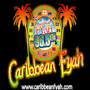 CaribbeanFyah
