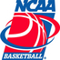 NCAA TOURNAMENT Free Streaming Online