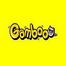 Gamboo LIVE