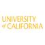 UC Regents