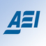 AEI Events